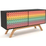 Buffet-Portas-Impressas-Rainbow-Base-Design-150MT---32601