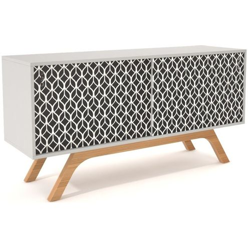 Buffet-Portas-Impressas-Toronto-Base-Design-150MT---32602