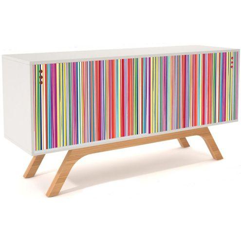 Buffet-Portas-Impressas-Color-Base-Design-150MT---32603