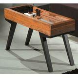legno-mesa-sofa
