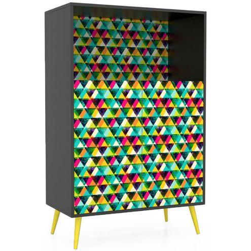 Buffet-Bar-Color-2-Portas-Impressas-160-MT--ALT----32763