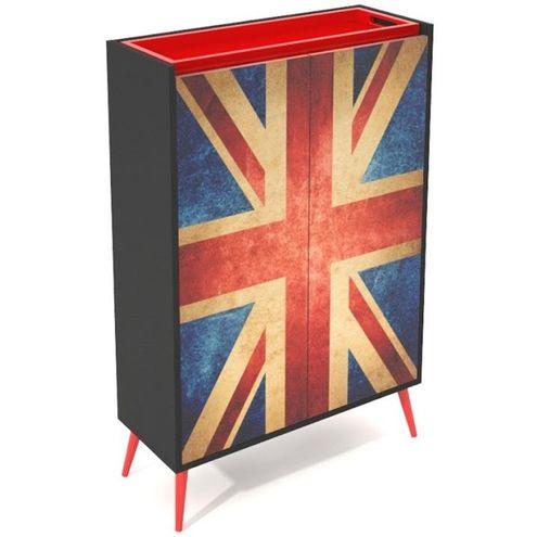 Buffet-Bar-Reino-Unido-2-Porta-Impressas-com-Bandeja---32676-