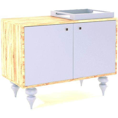 Buffet-Majal-2-Portas-em-Laca-cor-Branca-90-cm---32859