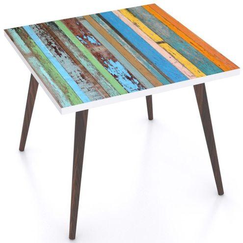 Mesa-Jantar-Demolicao-Tampo-Impresso-70-cm---33018