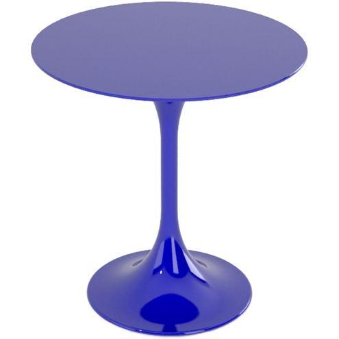 Mesa-Lateral-Saarinen-Tampo-Laca-Azul-50-cm---33084