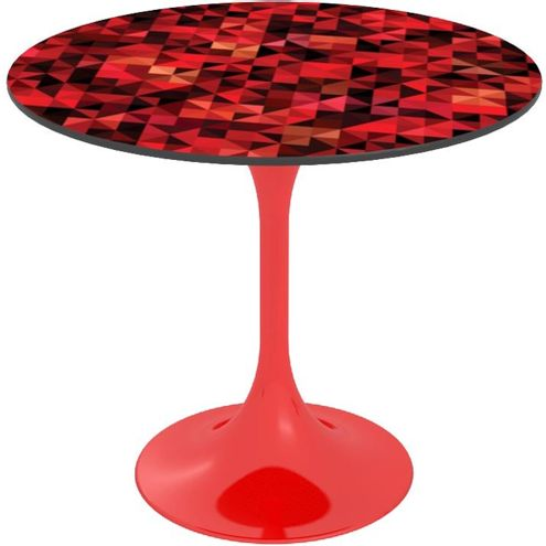Mesa-Lateral-Saarinen-Red-Tampo-Impresso-50-cm---33091