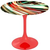 Mesa-Lateral-Saarinen-Abstract-Tampo-Impresso-50-cm---33097