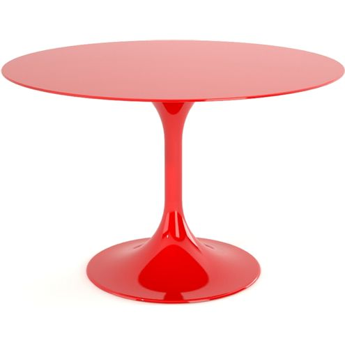 Mesa-de-Jantar-Saarinen-Tampo-Laca-Vermelha-110-MT---33105