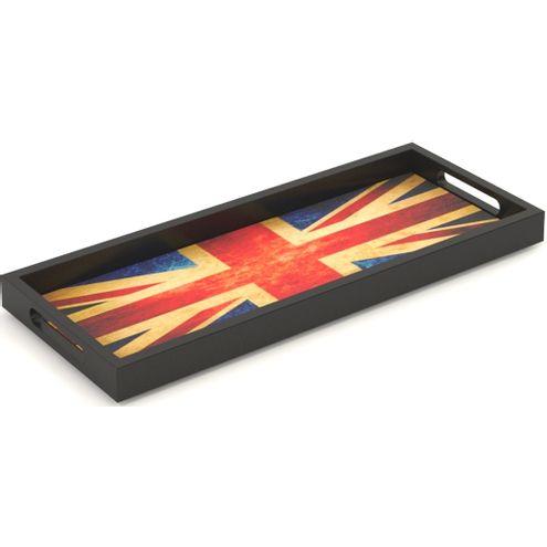 Bandeja-Reino-Unido-Fundo-Impresso-Bordas-Laca---33227