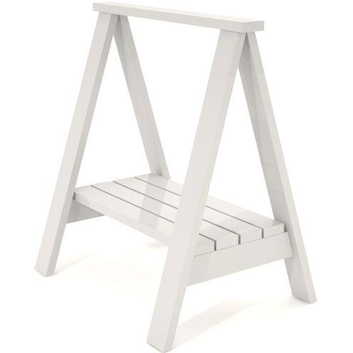 Cavalete-Base-em-Laca-cor-Branca-75-cm--ALT----33295