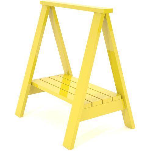 Cavalete-Base-em-Laca-cor-Amarela-75-cm--ALT----30065