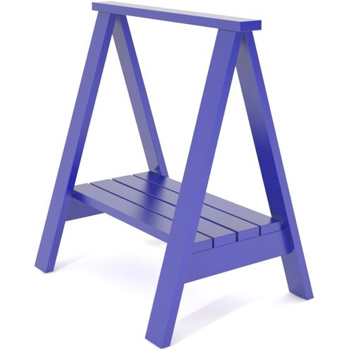 Cavalete-Base-em-Laca-cor-Azul-75-cm--ALT----33298
