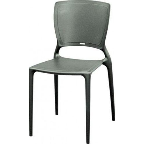 Cadeira-Sofia-Encosto-Fechado-Polipropileno-Grafite---20039