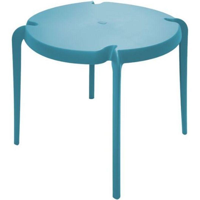 Mesa-Clarice-Polipropileno-Cor-Azul-Claro---20742