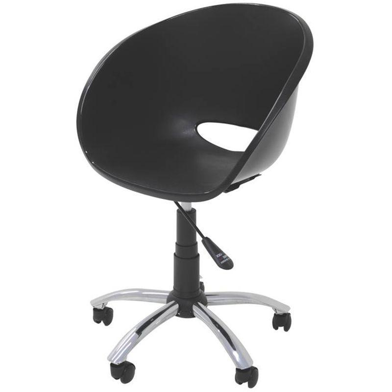 Cadeira-Elena-Com-Rodizio-Cor-Preto---21707