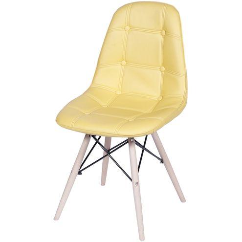 Cadeira-Eames-Eiffel-Botone-1110-Amarela-Base-Madeira--32945--