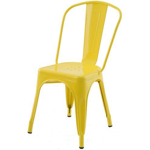 Cadeira-Iron-Tolix-Amarelo---16654