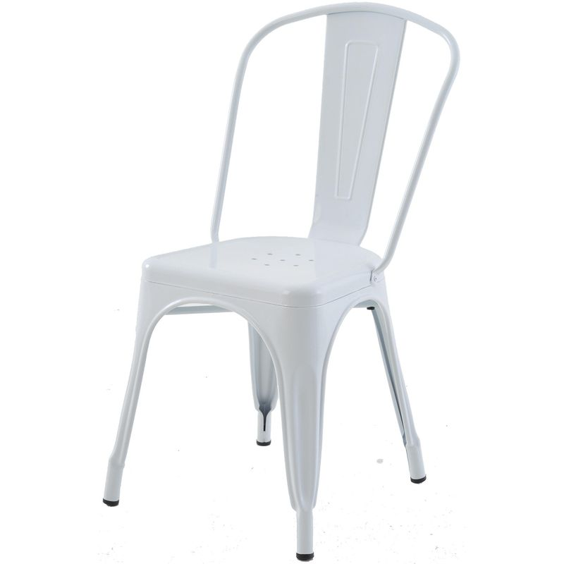 Cadeira-Iron-Tolix-Branca---22549