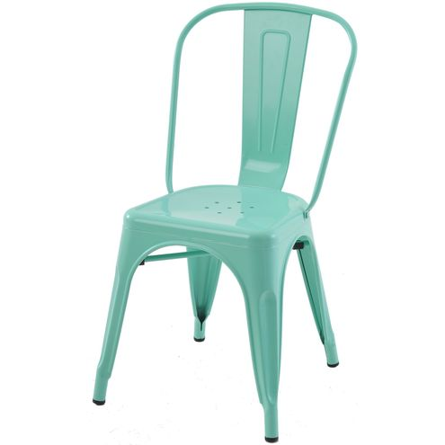 Cadeira-Iron-Tolix-Verde---16653