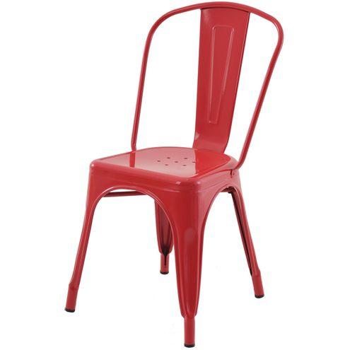 Cadeira-Iron-Tolix-Vermelho---16652-