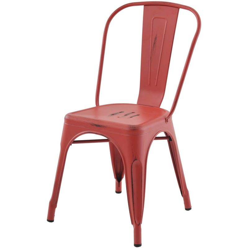 Cadeira-Iron-Tolix-Sem-Braco-Vintage-Vermelha---28344