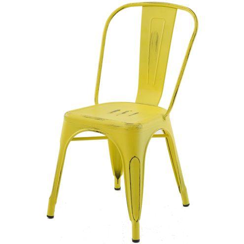 Cadeira-Iron-Tolix-Sem-Braco-Vintage-Amarela---28343