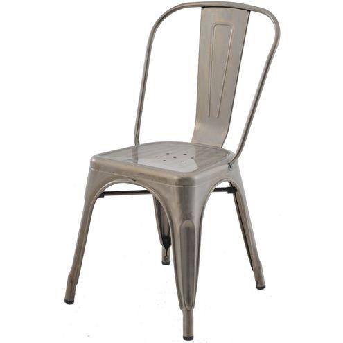 Cadeira-Iron-Tolix-Sem-Braco-Vintage-Aco-Fosco---29907