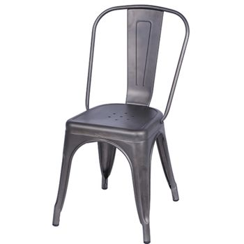 Cadeira-Iron-1117-Bronze---32946
