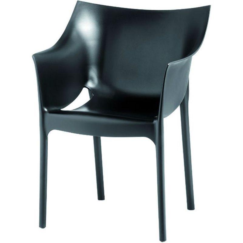 Cadeira-Tais-Curitiba-Polipropileno-Preto---11380-