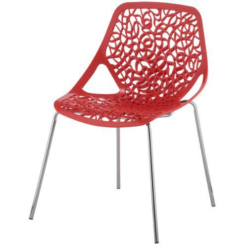 Cadeira-Helena-Planta-Vermelha-Base-Cromada---11354