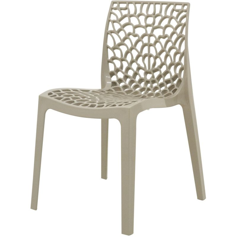 Cadeira-Gruver-Polipropileno-Nude---34336
