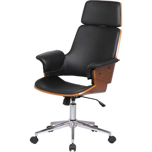 Cadeira-Office-Coimbra-PU-Preto---34440