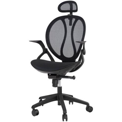 Cadeira-Office-Sintra-Preta-Base-Nylon---34452