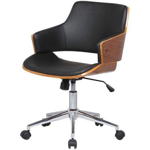 Cadeira-Debora-Preta-Base-Cromada-com-Rodizio---34459