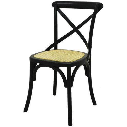 Cadeira-Katrina-Madeira-Assento-em-Rattan-Cor-Preta---18558