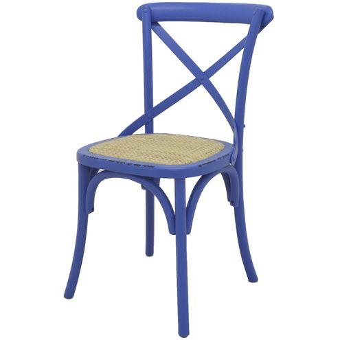 Cadeira-Katrina-Madeira-Assento-em-Rattan-Cor-Azul---19165-