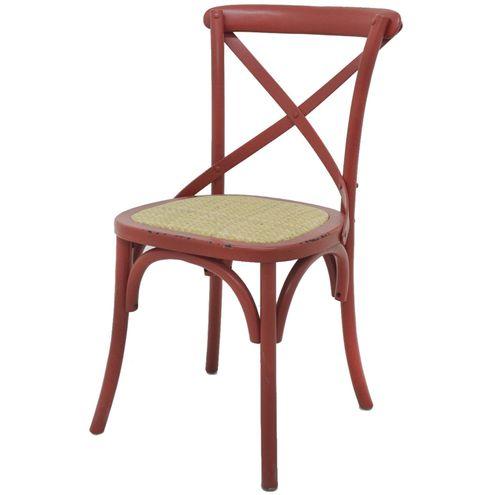 Cadeira-Katrina-Madeira-Assento-Rattan-Cor-Vermelha---19166
