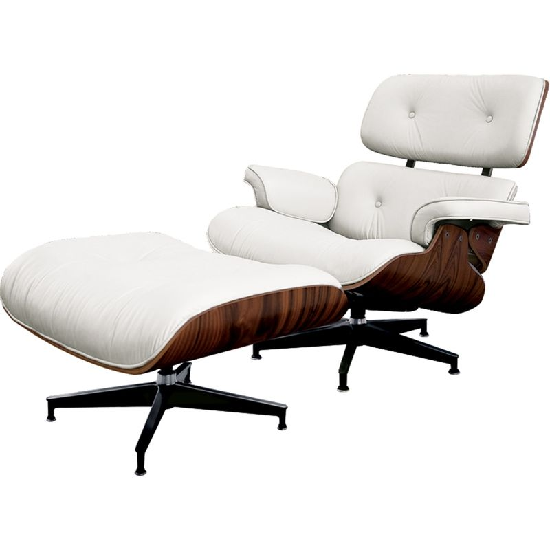 Poltrona-Charles-Eames-com-Puff-Couro-Natural-Branco---34560