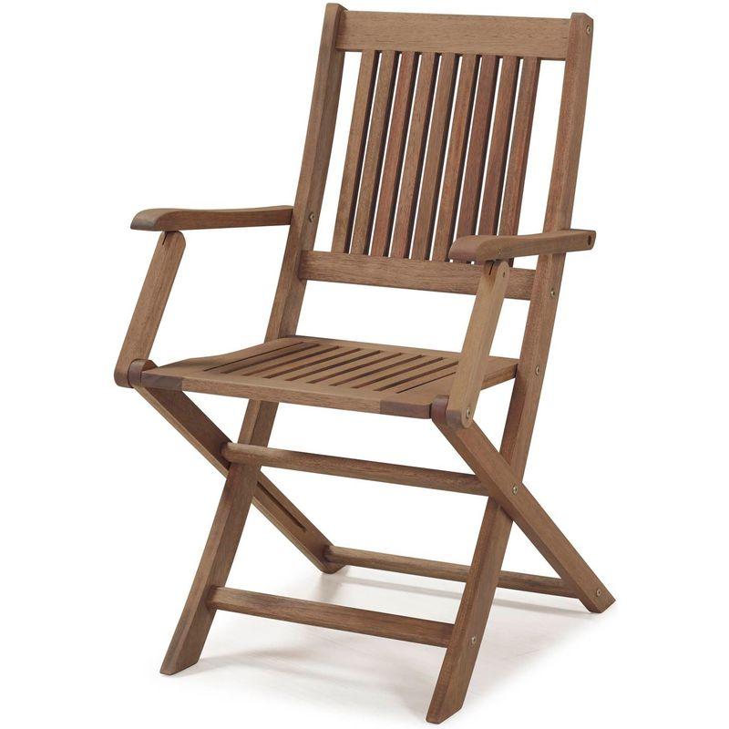 Cadeira-Dobravel-Primavera-Com-Bracos-Stain-Castanho---34806-