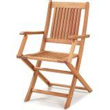 Cadeira-Dobravel-Primavera-Com-Bracos-Stain-Jatoba---34807