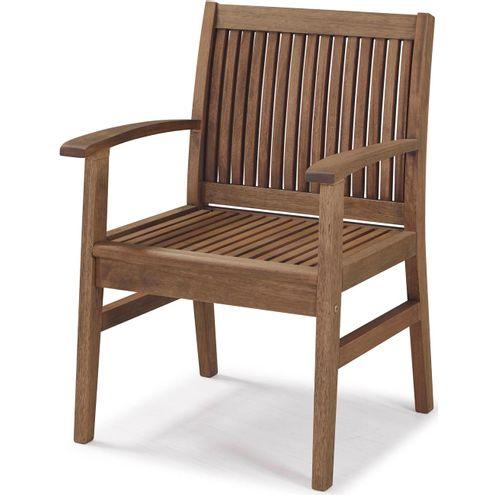 Cadeira-Com-Bracos-Primavera-Stain-Castanho---34890
