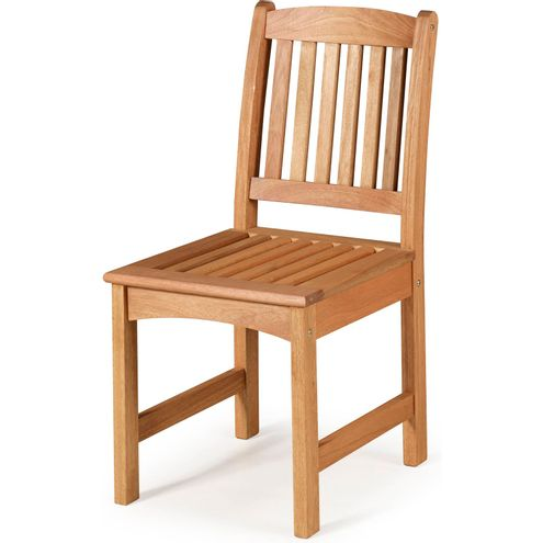 Cadeira-Combine-Stain-Jatoba---35376-