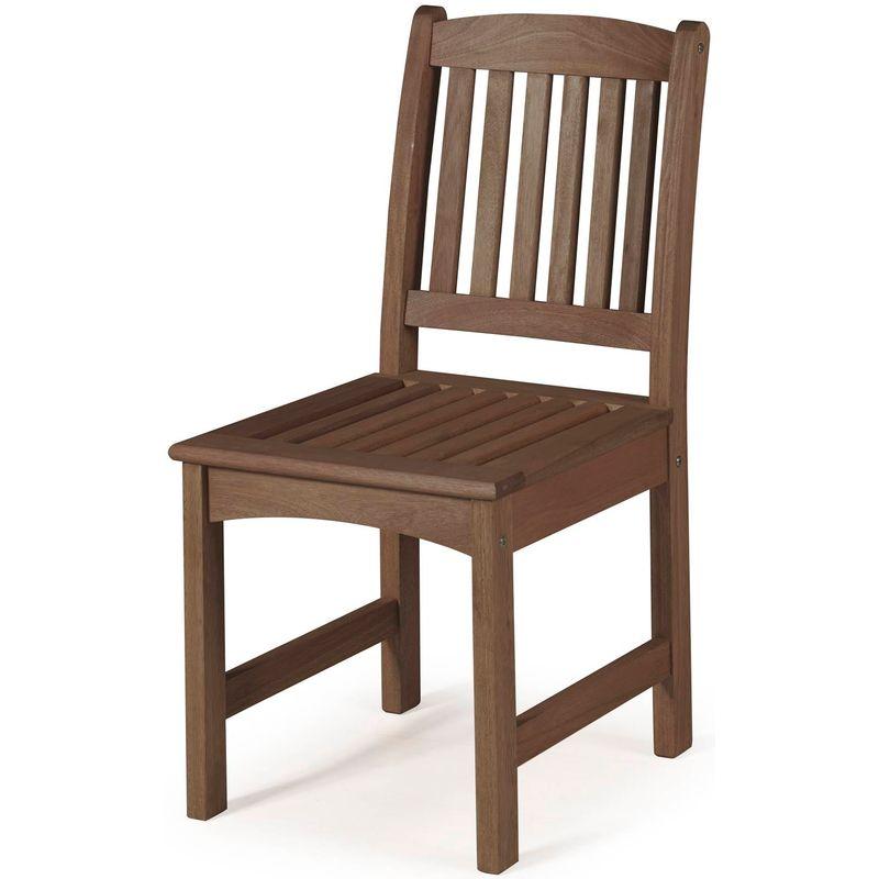 Cadeira-Combine-Stain-Nogueira---35381