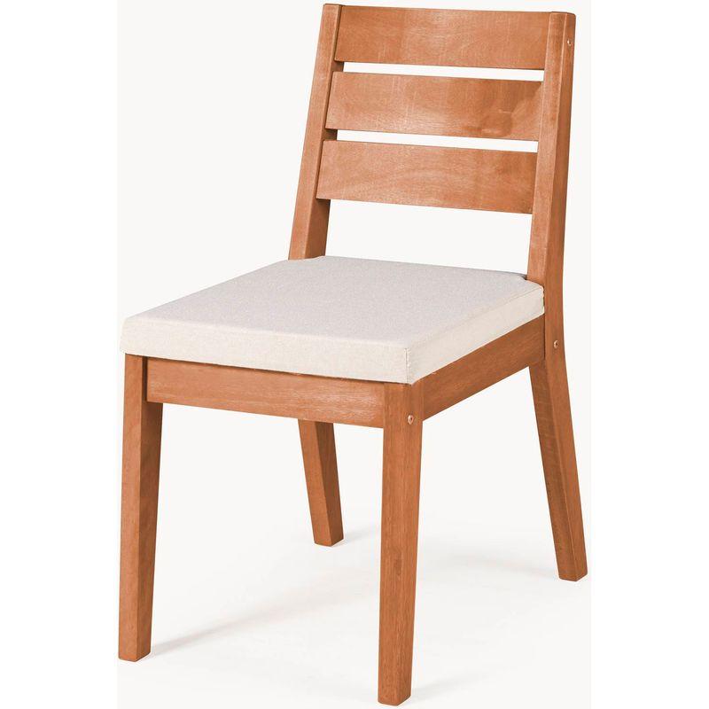 Cadeira-Assento-Estofado-Fortaleza-Stain-Jatoba---35426