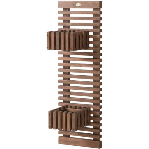 Jardim-Vertical-Horizontal-Stain-Nogueira---35438-