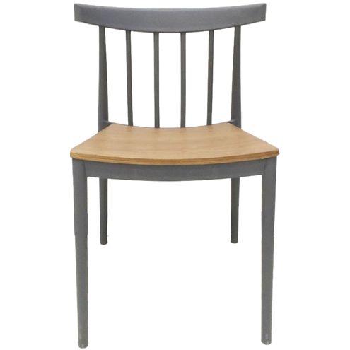 Cadeira-Tango-MKC-036-em-Polipropileno-Cinza---35423