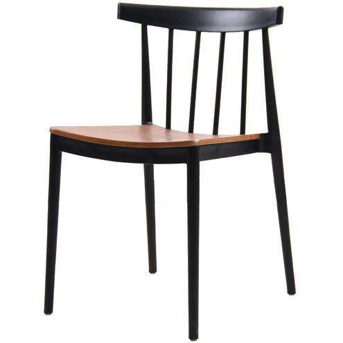 Cadeira-Tango-MKC-036-em-Polipropileno-Preta---35424