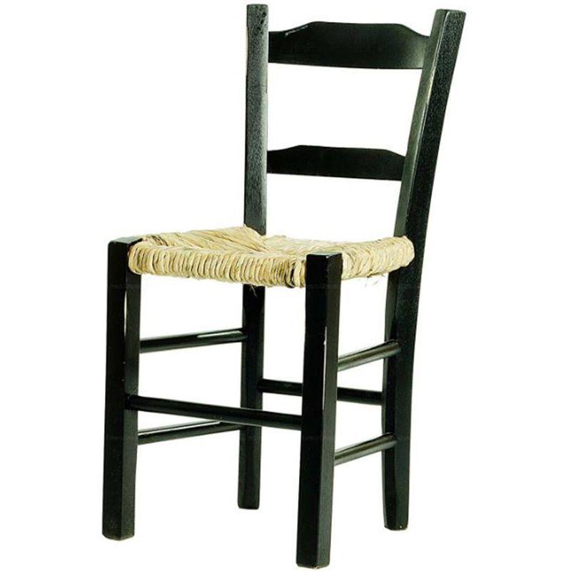 Cadeira-Lagiana-Pequena-Eucalipto-Preta-Palha---35537