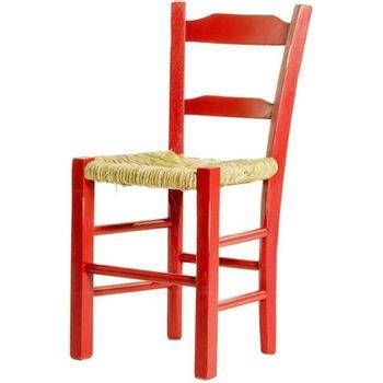 Cadeira-Lagiana-Pequena-Eucalipto-Vermelho-Palha---31279