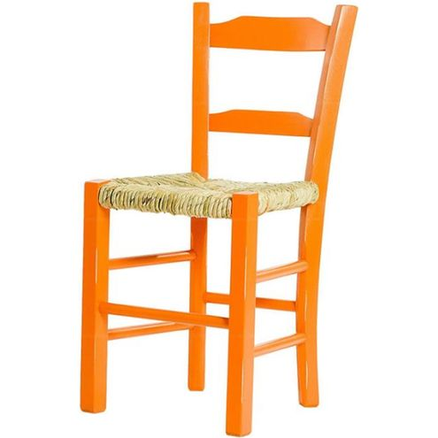 Cadeira-Lagiana-Pequena-Eucalipto-Laranja-Palha---31280